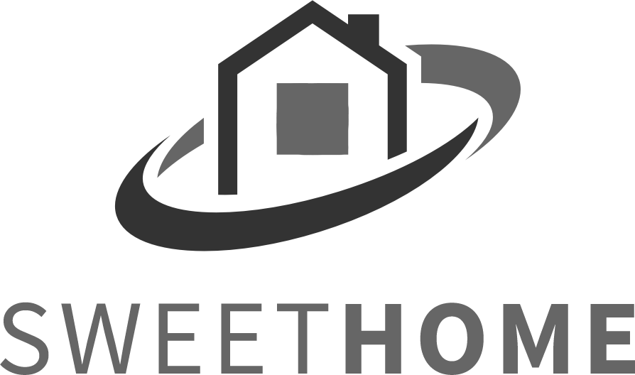 house-and-swooshes-logo_03