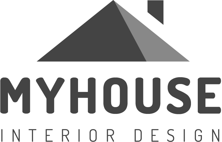 myhouse_03