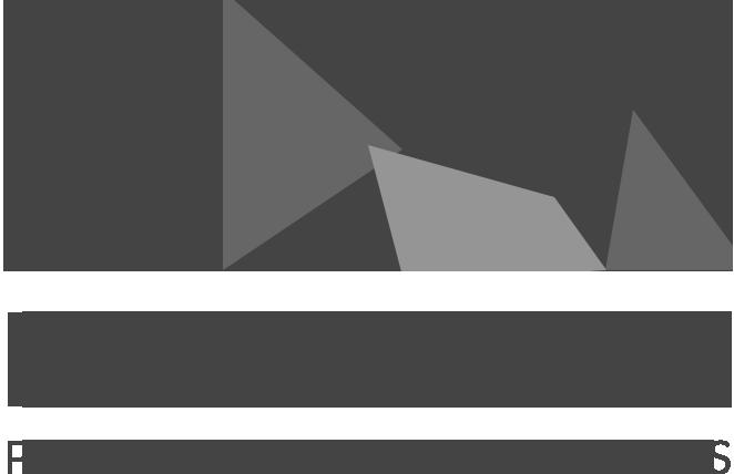 rooftops_03